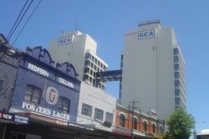 Accounting sydney art university